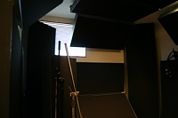 Treating Studio Rooms - pictures added-side2.jpg