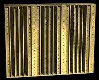 I just built my first skyline diffuser....-diffusor.jpg