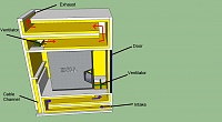 soundproof computer cabinet-sp_box4_3dall.jpg