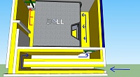 soundproof computer cabinet-sp_box4_inhale.jpg