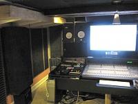 Basement- low ceilings- What's my next move?-acoustics1.jpg