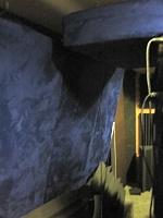 Basement- low ceilings- What's my next move?-acoustics3.jpg