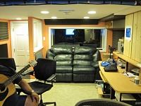 Basement- low ceilings- What's my next move?-acoustics4.jpg