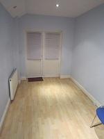 Studio Project: Seeking Advice On Fuzz Measure & Room Treatment Options-img_0724.jpg