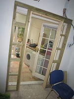 Studio Project: Seeking Advice On Fuzz Measure & Room Treatment Options-img_0812.jpg