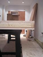 Studio Project: Seeking Advice On Fuzz Measure & Room Treatment Options-img_0831.jpg