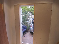 Studio Project: Seeking Advice On Fuzz Measure & Room Treatment Options-img_0842.jpg