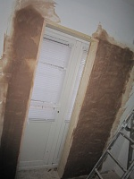 Studio Project: Seeking Advice On Fuzz Measure & Room Treatment Options-img_0849.jpg