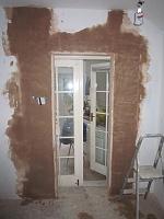 Studio Project: Seeking Advice On Fuzz Measure & Room Treatment Options-img_0851.jpg