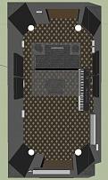 Studio Project: Seeking Advice On Fuzz Measure & Room Treatment Options-studio-sketchup-1.jpg