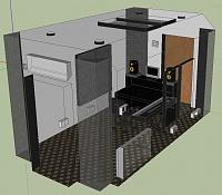 Studio Project: Seeking Advice On Fuzz Measure & Room Treatment Options-studio-sketchup-2.jpg