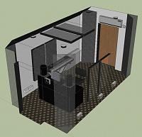 Studio Project: Seeking Advice On Fuzz Measure & Room Treatment Options-studio-sketchup-3.jpg