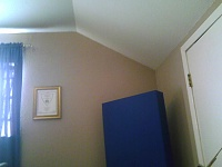 What type of material do I need for acoustic panels-corner.jpg