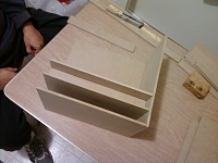 DIY Treatment build-7-taking-shape.jpg
