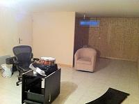 4 Real Traps, 4 minis, 1 basement.-img_0192.jpg