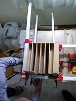 DIY Treatment build-14-clamping-corner.jpg