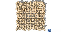 Circular dowels instead of squares for QRD?-random-diffuser-using-cylinders.jpg