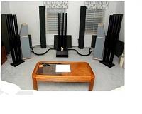 PVC pipe Helmholtz resonator-helmholtzpvc.jpg