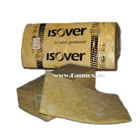 Which fluffy wool is good behind straddled corner traps?-isover-akustic-tp-1-60-mm-6-25-m-id2413357.jpg