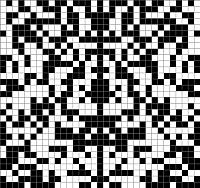 D. I. Y. Polys-rpg-pattern-full-size.jpg