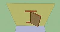 D. I. Y. Polys-pivot-4.jpg