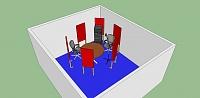 My Bass trap build-untitled.jpg