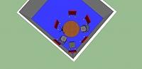 My Bass trap build-untitled1.jpg