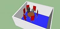 My Bass trap build-untitled2.jpg