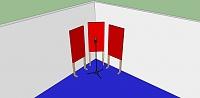 My Bass trap build-corner.jpg
