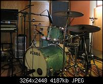 D. I. Y. Polys-recording-mr.-hawk-fight-kit-close.jpg