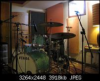 D. I. Y. Polys-recording-mr.-hawk-fight-kit-close-2.jpg