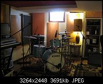 D. I. Y. Polys-recording-mr.-hawk-fight-kit-far.jpg