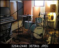 D. I. Y. Polys-recording-mr.-hawk-fight-kit-far-2.jpg