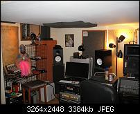 D. I. Y. Polys-recording-mr.-hawk-fight-mix-position.jpg