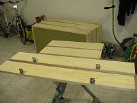 How I built my bass traps...-pict0069.jpg