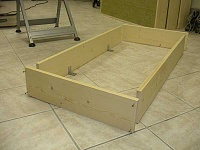 How I built my bass traps...-pict0073.jpg