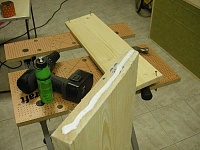 How I built my bass traps...-pict0078.jpg