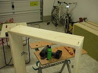 How I built my bass traps...-pict0080.jpg