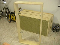 How I built my bass traps...-pict0082.jpg