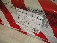 How I built my bass traps...-pict0089.jpg