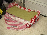 How I built my bass traps...-pict0084.jpg