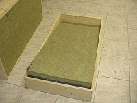 How I built my bass traps...-pict0086.jpg
