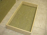 How I built my bass traps...-pict0087.jpg