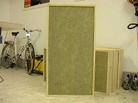How I built my bass traps...-pict0093.jpg