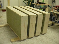 How I built my bass traps...-pict0094.jpg