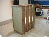 How I built my bass traps...-pict0100.jpg