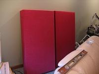 How I built my bass traps...-img_1777.jpg