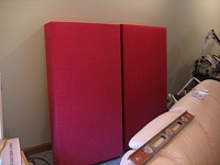 How I built my bass traps...-img_1777.jpg