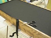 How I built my bass traps...-pict0110.jpg