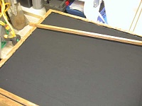 How I built my bass traps...-pict0111.jpg